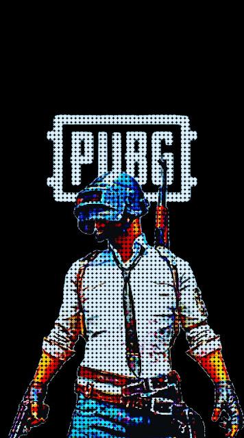 pubg wallpaper hd