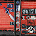 """Pelicula: """"El Nominado"""" - 2003"""
