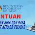 Bantuan Komputer Riba Percuma Dan Pelan Data Internet 2021