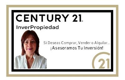 Laura Barrios 0416 9004313