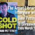 Interview with Dani Pettrey [Cold Shot Blog Tour & Giveaway!]