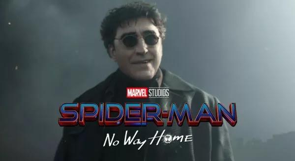 Marvel Vs Marvel! Spider-Man: No Way Home Beats 'Avengers: Endgame' Record