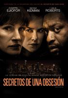 Secretos de una obsesion (2015)