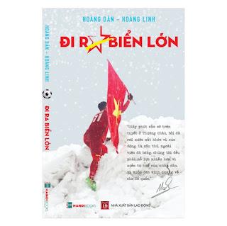 Đi Ra Biển Lớn ebook PDF EPUB AWZ3 PRC MOBI