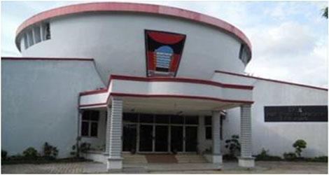 Iswanto :Sorot Kinerja Dinas Pekerjaan Umum Dan Perumahan Rakyat Kota Padang.