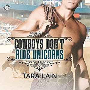 https://www.audible.com/pd/Romance/Cowboys-Dont-Ride-Unicorns-Audiobook/B0742GQSK8/ref=a_search_c4_1_5_srTtl?qid=1502150716&sr=1-5