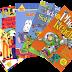 Hướng dẫn chọn lựa tài li���u tiếng Anh cho bé lớp hai thích hợp