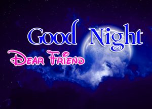 Beautiful Good Night 4k Images For Whatsapp Download 70