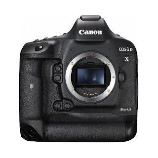 4 Most Expensive DSLR Cameras in 2018, camera, dslr , slr,slrc, what is dslr,canon 1000d,camera store,dslr camera images,canon 50d