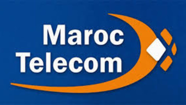 Maroc Morocco Free Unlimited Internet Trick June 2020