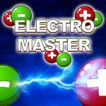 Electrio Master