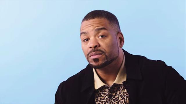 Method Man explica porque queria que Dave East o interpretasse na série sobre o Wu-Tang
