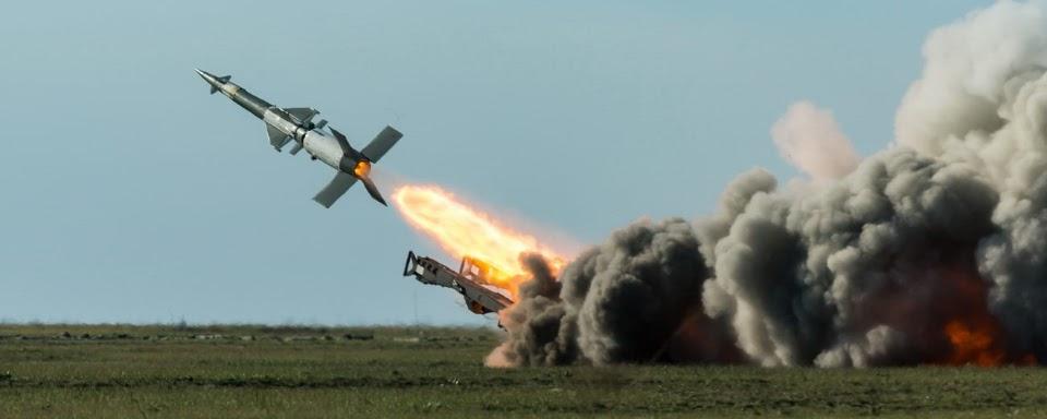 Міноборони завершує розробку плану оборони