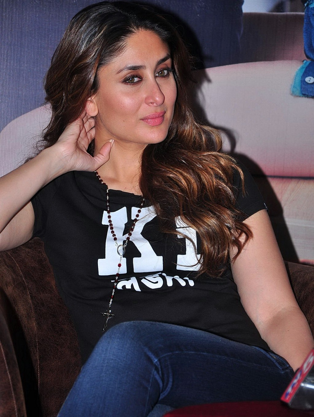 kareena kapoor nude pics in high quality