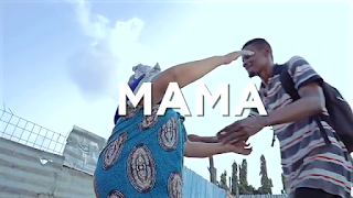 VIDEO | Wyse - Mama Mp4 | Download