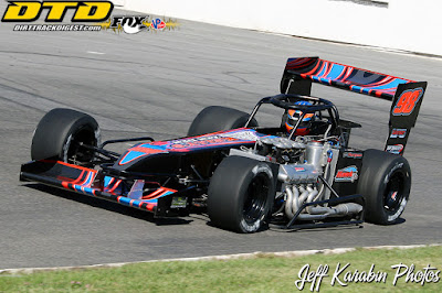 supermodified