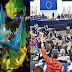 البرلمان الأوربي  يناقش تطورات قضية حراك الريف في جلسة ترافعية خاصة