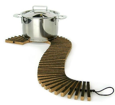 Creative and Smart Kitchen gadgets (20) 9