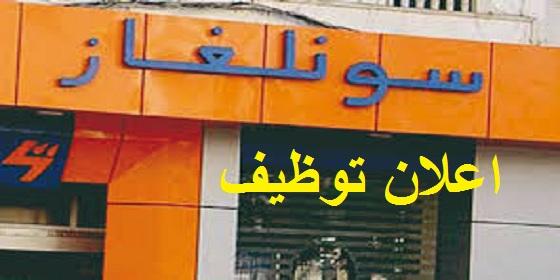 اعلان توظيف الشركة الجزائرية لتوزيع الكهرباء و الغاز بتيزي وزو
