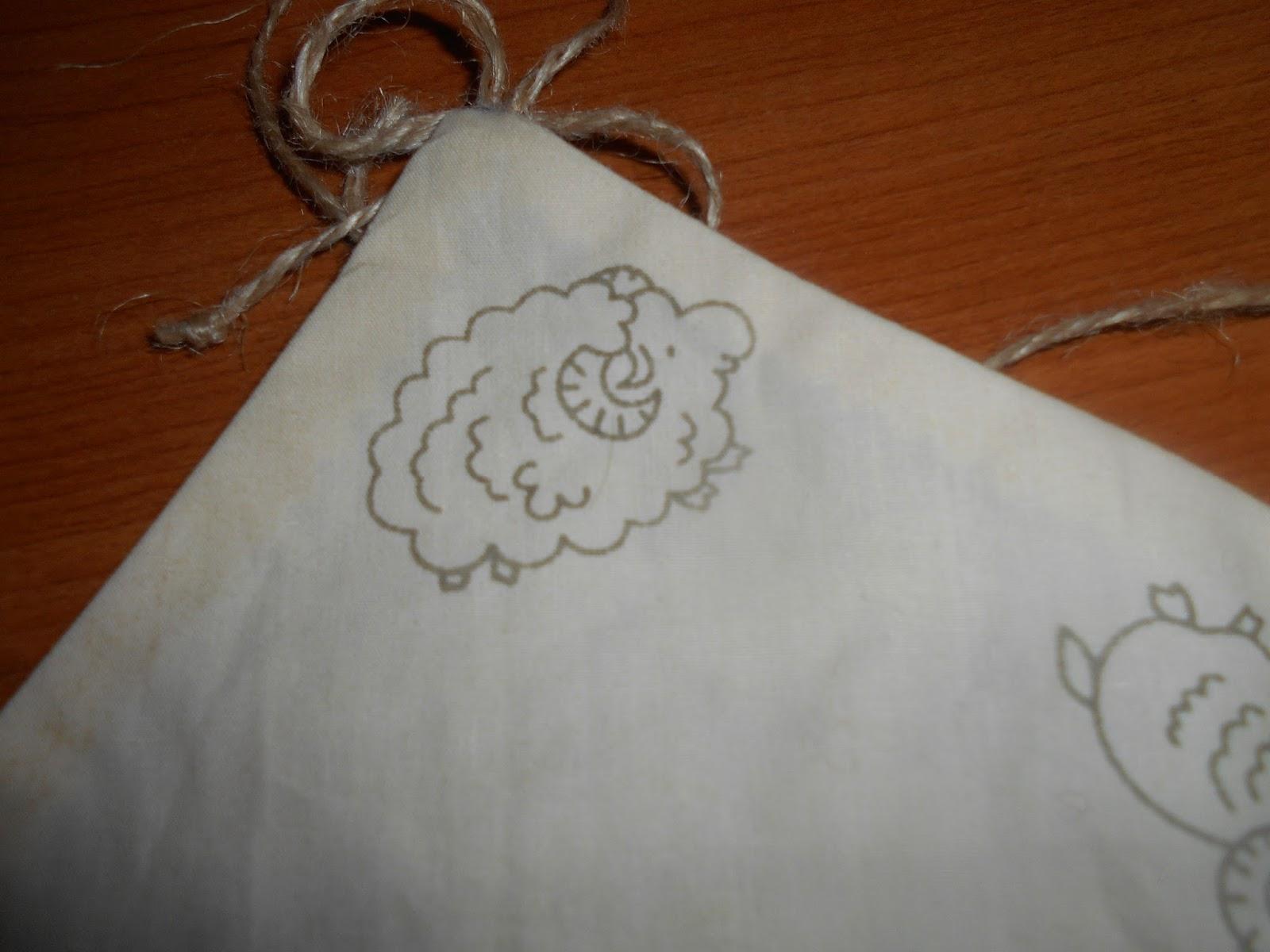 Зимняя резина для santa fe