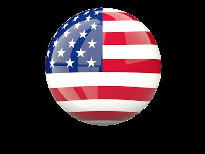 usa-flag-logo