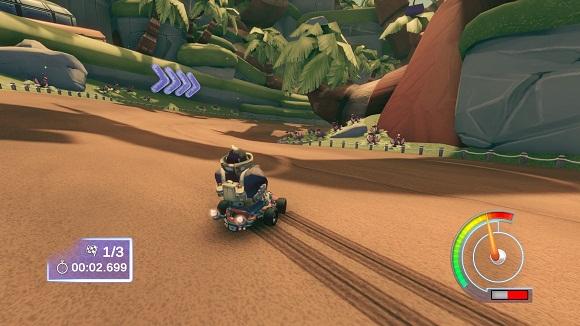 the-karters-pc-screenshot