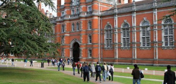 Harvard University Scholarships for International Students
