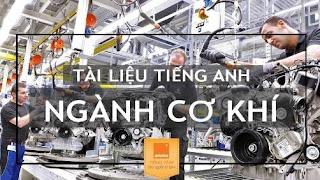 tu-vung-tieng-anh-chuyen-nganh-diy