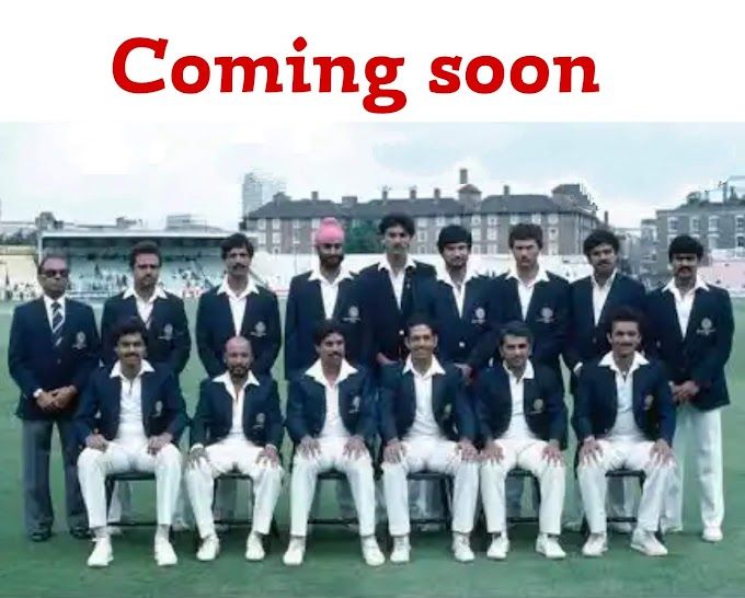 83 movie new release date, Star Cast, Budget & trailer | Story of 1983 world cup |