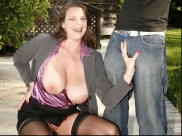 Cam free oral sex vidieos web