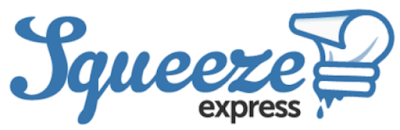 Squeeze Express Pro