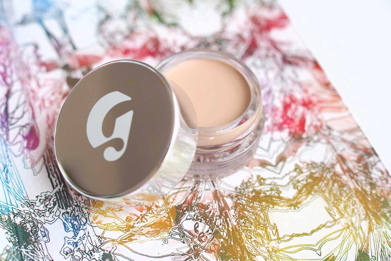 Stretch concealer Glossier G12 G11 G8
