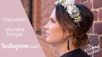 https://www.instagram.com/bridelisablog/