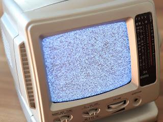 ciri-ciri-tuner-tv-rusak.jpg