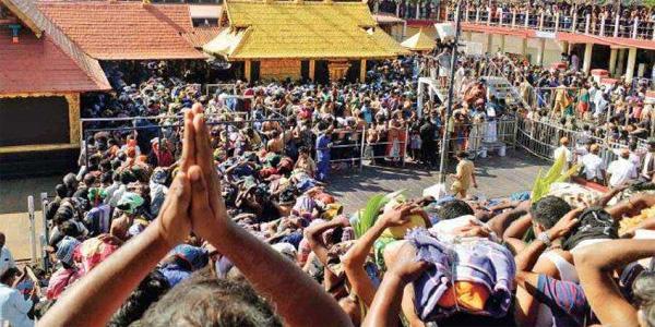 Alappuzha, News, Kerala, Robbery, Arrest, Police, Court, Remanded, Sabarimala Temple opening