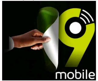 9mobile Night Browsing Subscription Codes | Enjoy Super fast Internet Speed