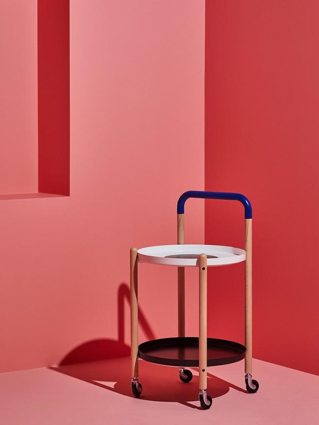 IKEA FÖRNYAD Collection