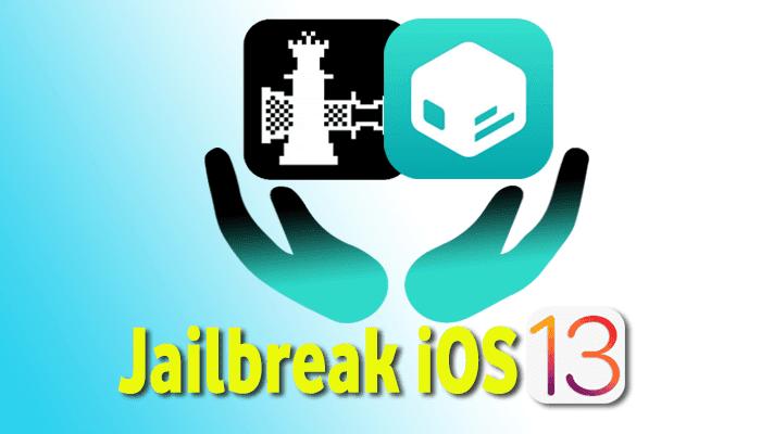 جيلبريك Checkra1n iOS13 سيدعم متجر Sileo بطريقة أو بأخرى في القريب ...