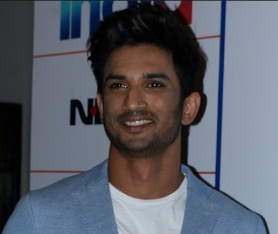 Sushant Singh Rajput Family Wife Son Daughter Father Mother Marriage Photos Biography Profile