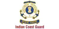 indian coast guard recruitment 2020 apply online: mechanical batch recruitment online link available,,Indian Coast Guard 02/2020 Batch