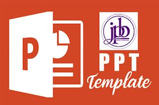 Template Power Point Download - www.alexjoen.web.id