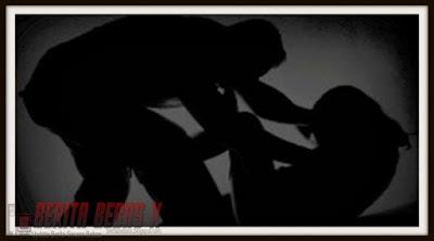 Pemerkosaan, Siswi SMP, tak disangka, Berita Bebas, Kejadian,