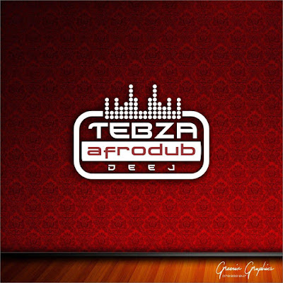 Essence Of AFROTECH Avenue Sounds (5th Chapter) [Mixed By Tebza AfroDub] [Set A]