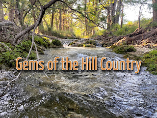 Hill Country, Texas Hill Country, Hill Country Fly Fishing, Fly Fishing the Texas Hill Country, Texas Fly Fishing, Fly Fishing Texas