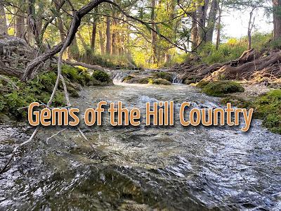 Texas Hill Country, Hill Country, Hill Country Fly Fishing, Fly Fishing Texas, Texas Fly Fishing, Sabinal River