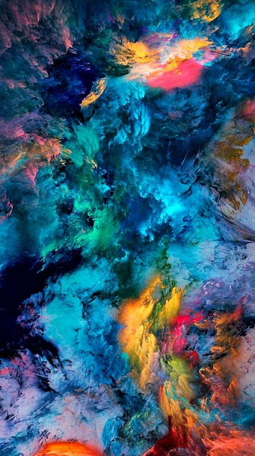 hd mobile phone wallpapers for android or iphone, most popular wallpaper for mobile, phone wallpapers hd, 3d hd wallpapers for mobile free download, most popular wallpaper for mobile hd, most popular wallpaper for mobile download, most popular wallpaper for android, light wallpaper for mobile, wallpaper hd, wallpaper for phone cute, fullscreen wallpaper for mobile, hd wallpaper for mobile 1920x1080