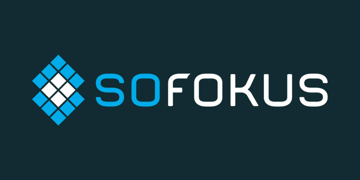 Sofokus Wins 2019 European Business Competition