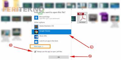 mengatasi file pdf yang error atau bermasalah 2
