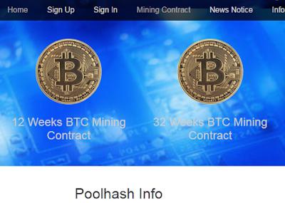 Teknik Mendapatkan Bitcoin Secara Otomatis