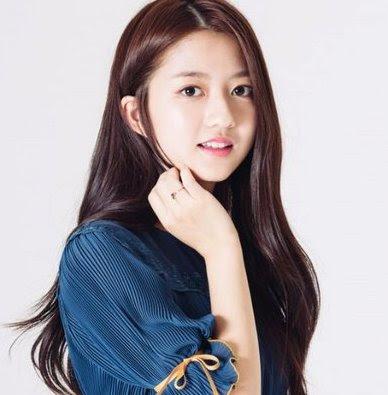 Kim Hyun Soo - Biodata, Umur, Agama Dan Drama Lengkap